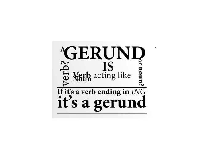 gerund-infographic2